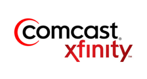 Comcast Xfinity WiFi Login & Password Free – Bypass Xfinity WiFi Login Page