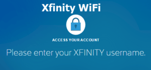Xfinity WiFi Login Page Hack – Xfinity WiFi Login Password Free