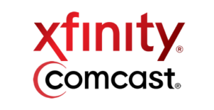 How to Bypass Xfinity WiFi Username and Password